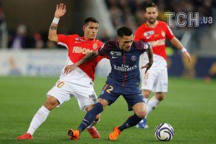Футболіст ПСЖ став найтитулованішим гравцем в історії футболу