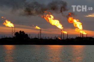 У Нацбанку розповіли про наслідки здорожчання нафти для України