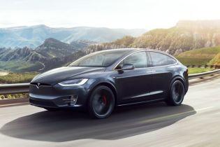 Аккумуляторы в Tesla сохраняют емкость на протяжении многих лет