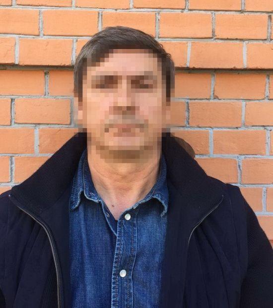 СБУ затримала кримського депутата, який працював на окупаційну владу