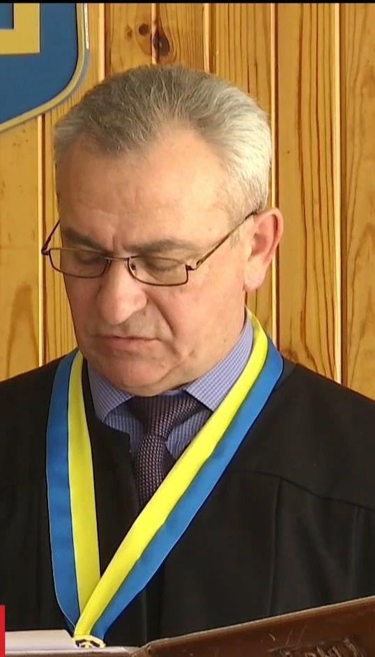 Суд визнав винними пілотів літака, який розбився на Київщині у 2012 році