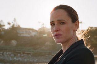 Вона прожила гарне життя: Дженніфер Гарнер вшанувала пам'ять своєї померлої курочки