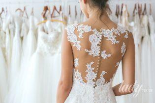 Тест: определите свою ценность на рынке невест