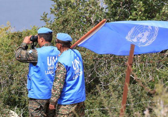 Захарченко пригрозив розстрілювати миротворців ООН, якщо їхнє розміщення не погодять із бойовиками