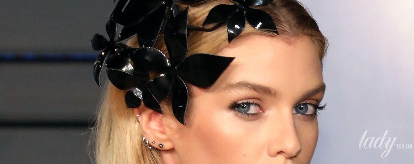 Вспомнить все: в моду вернулись аксессуары для волос конца прошлого века