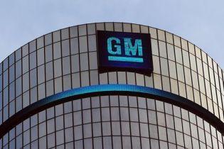 В General Motors возмутились публикацией квартального отчета продаж Tesla