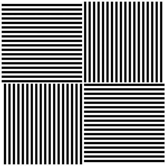зорова омана змінює сприйняття кольорів_2