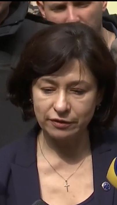 Прокуроров в суде поссорило дело Бубенчика