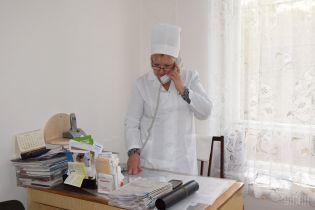 """У МОЗ розповіли про дії українців, якщо обраний лікар """"перебрав ліміт"""""""