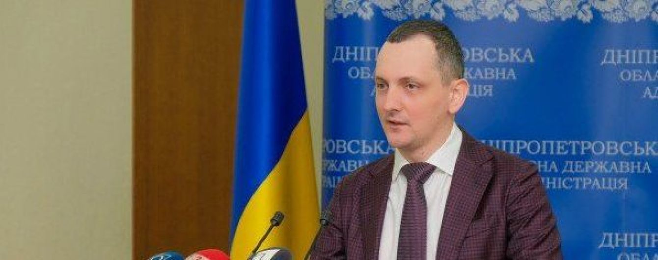 Юрий Голик: В этом году в Днепропетровской области появятся первые три детских сада новой архитектуры