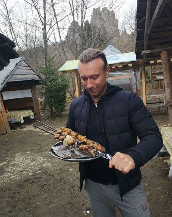 Олег Винник_3