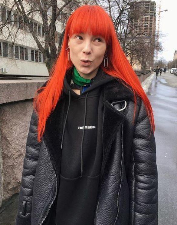 Светлана Тарабарова_3