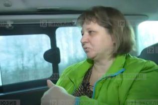 Племінниці отруєного екс-шпигуна Скрипаля відмовили у візі для в'їзду до Великої Британії