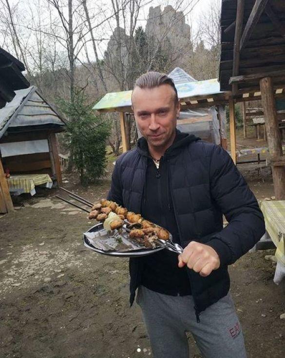 Олег Винник_1