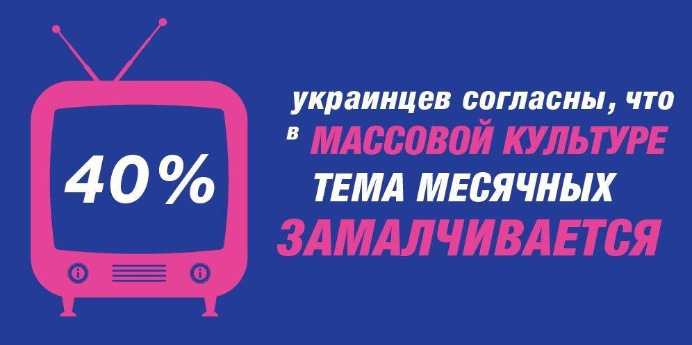 реклама_2