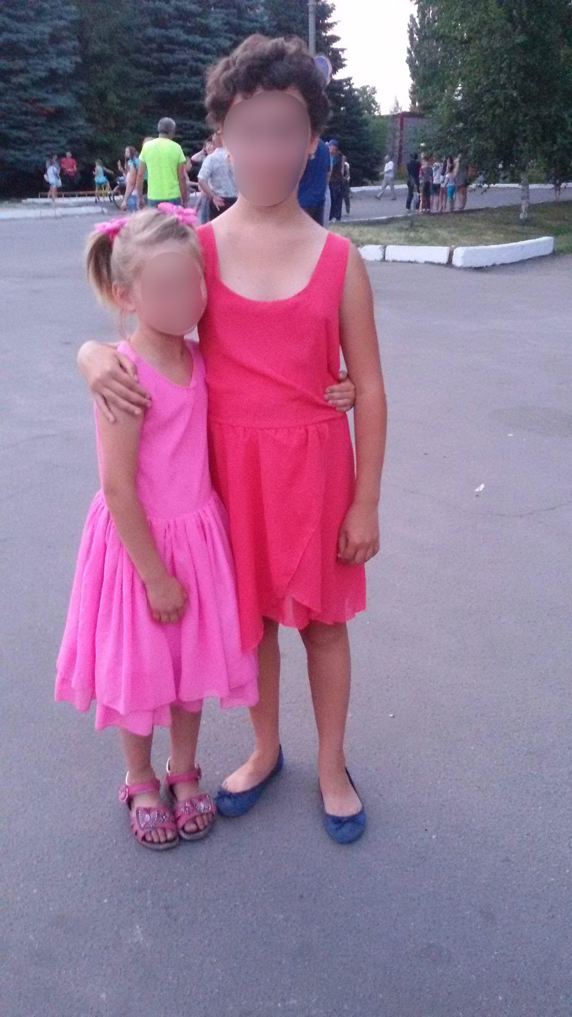 Діти, опіка, Петропавлівка_2