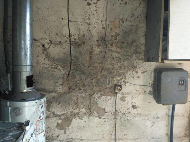 На Дніпропетровщині жінку розірвало вибухівкою, замаскованою в електроприладі