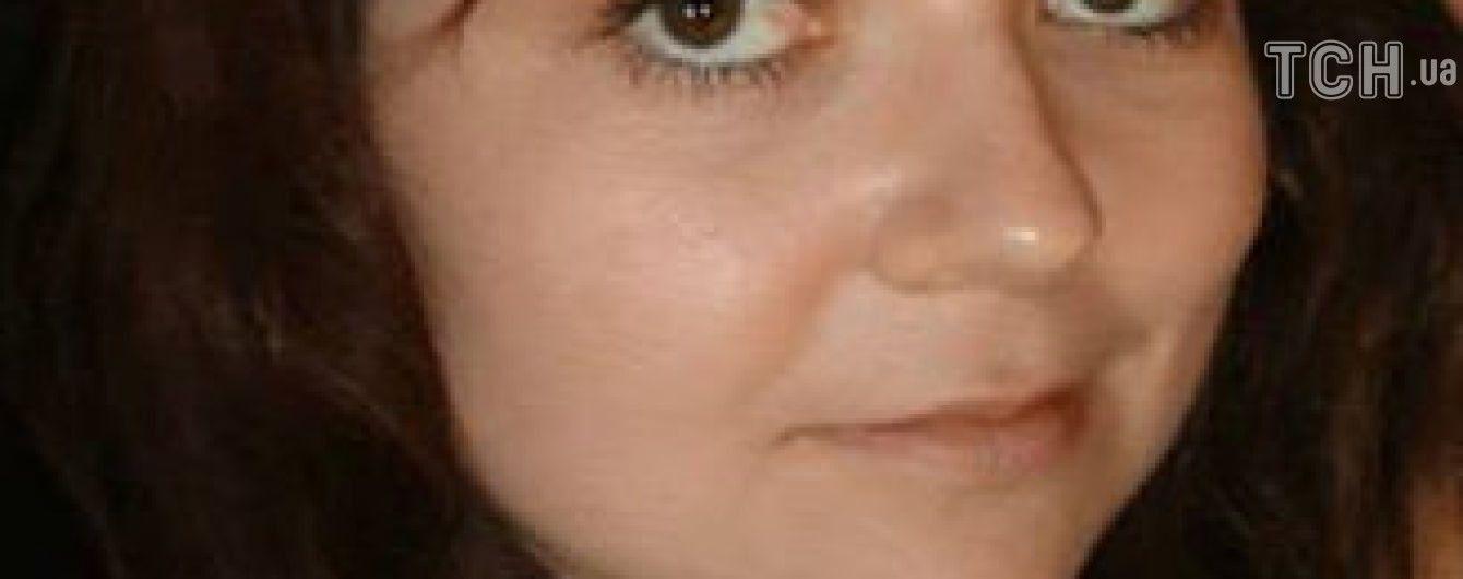 В Британии опубликовали второе заявление Юлии Скрипаль: она отказалась от помощи посольства РФ и сестры