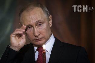 """""""Путін не цінує слабкості"""". У Німеччині закликали посилити санкції проти Росії"""