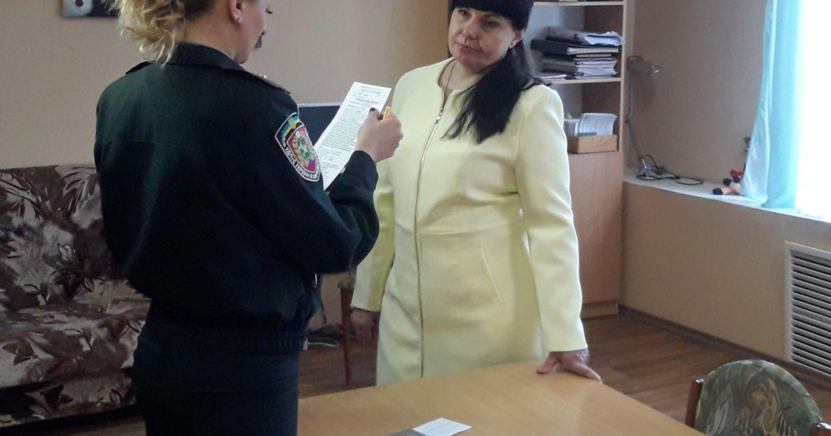 @ Северо-Восточное межрегиональное управление по вопросам исполнения уголовных наказаний