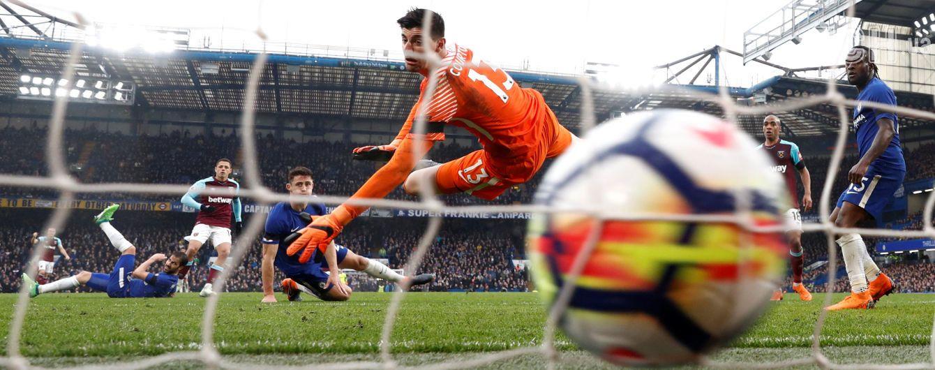 ФІФА може заборонити клубам орендувати футболістів