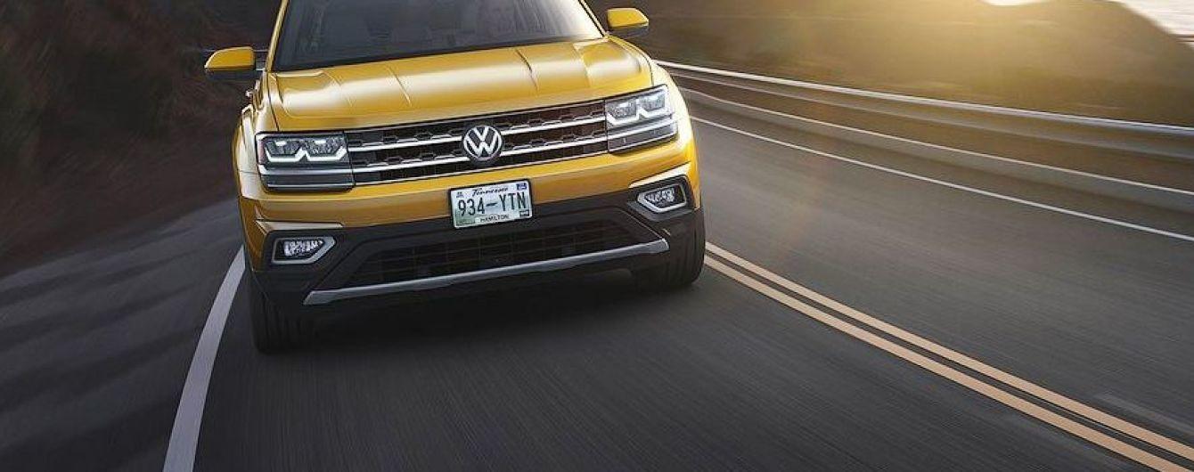 В Volkswagen грядут изменения в составе руководства