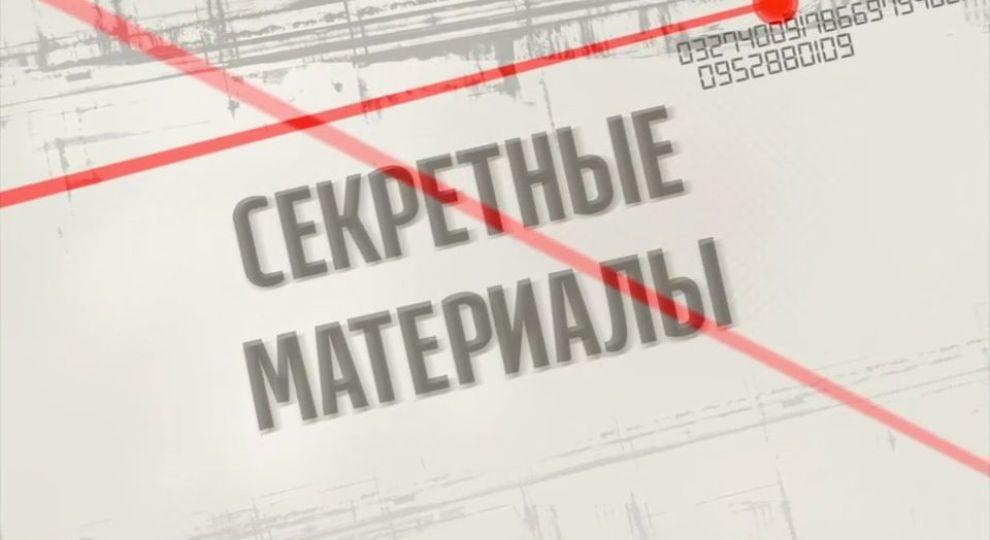 Как сделать бизнес в россии и не прогореть 854