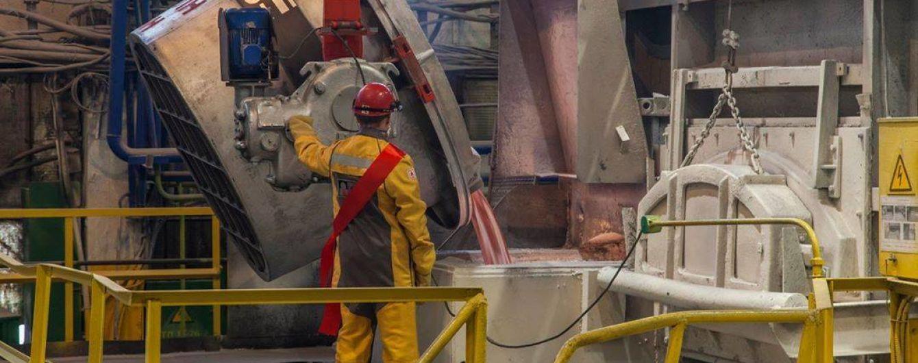 """Российский производитель алюминия """"Русал"""" Дерипаски нашел лазейку, как обойти санкции США"""