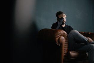 Украину накрыли магнитные бури: нужно раньше ложиться спать и отказаться от алкоголя