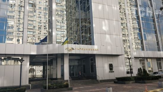 """Наглядову раду """"Укрзалізниці"""" зайняли іноземні фінансисти"""