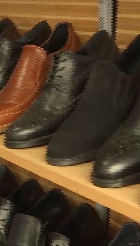 Чому дорожчає взуття та як дбати про улюблену пару, аби вона прослужила довше