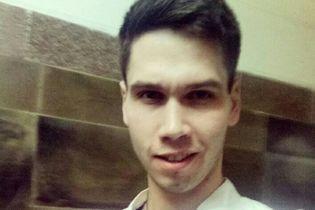 200 тисяч гривень потрібні на операцію для Андрія