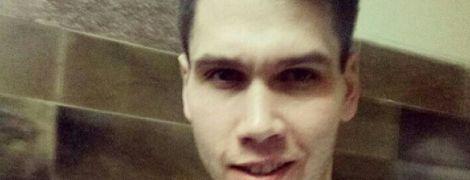200 тысяч гривен нужны на операцию для Андрея