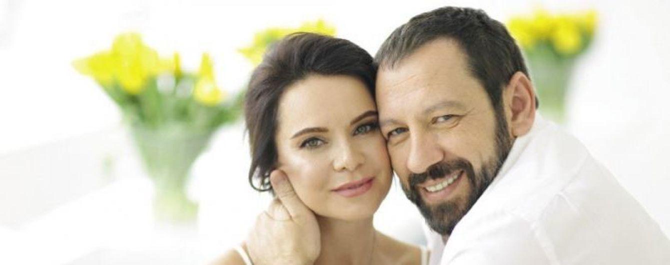 Лилия Подкопаева рассекретила возлюбленного-бизнесмена из США и собралась за него замуж