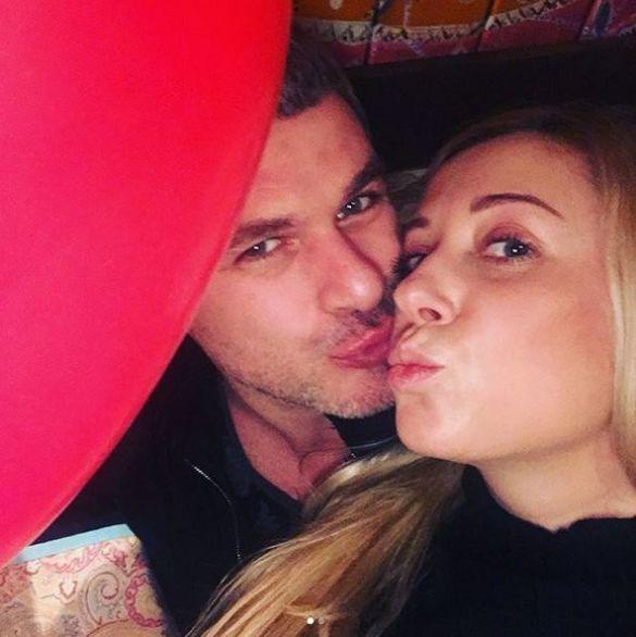 Тоня Матвиенко и Арсен Мирзоян_6