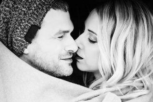 Именинница дня: 10 романтичных фото Тони Матвиенко с мужем