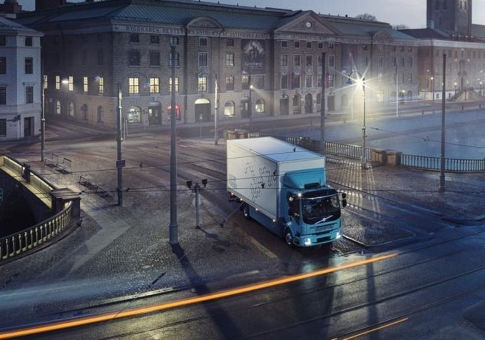 Volvo FL Electric_3