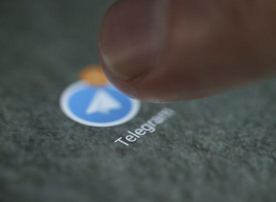 """""""Війна триватиме вічно"""". У Росії визнали неефективність боротьби з Telegram"""