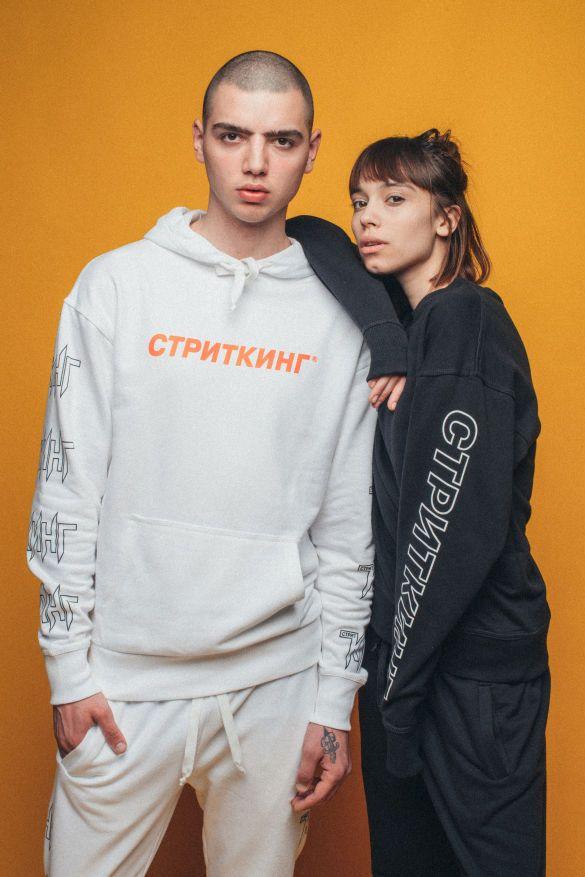 Новая коллекция бренда BRVSKI_4