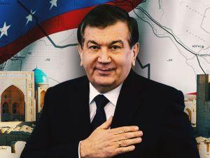 Нова ера Узбекистану