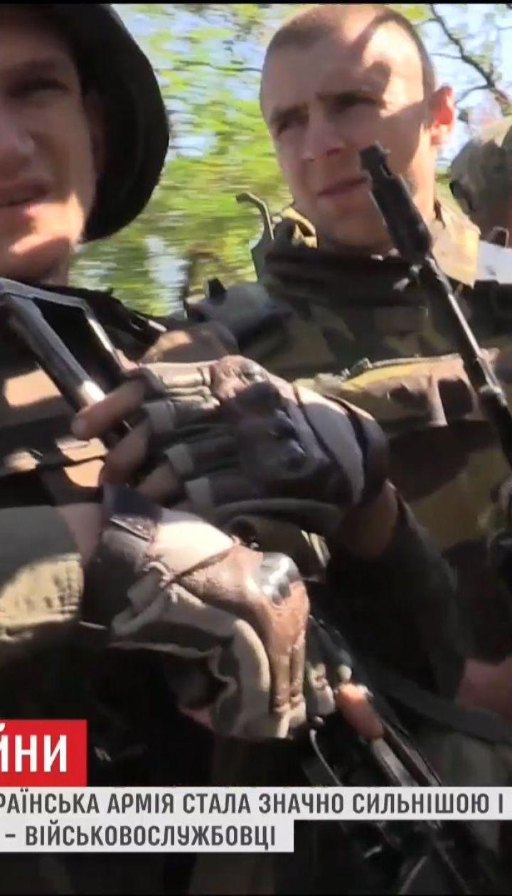 Отомстить за Сирию. Российские медиа призывают нанести ракетные удары по украинским военным