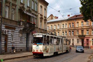 Во Львовской ОГА рассказали, сколько будут возмещать льготникам за проезд