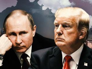 Кримська війна