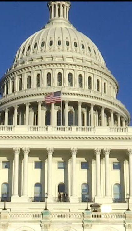 Вашингтон готує нові санкції для Росії за підтримку Башара Асада