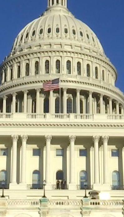 Вашингтон готовит новые санкции для России за поддержку Башара Асада