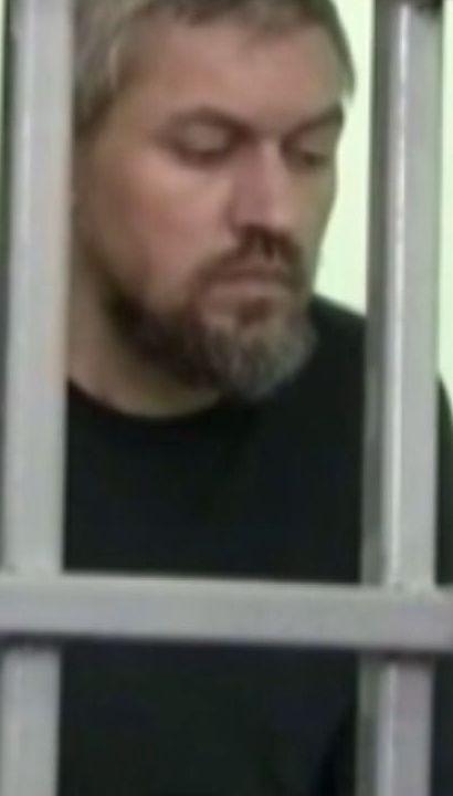 Незаконно осужденный в России Клых требует перевода с Верхнеуральской колонии