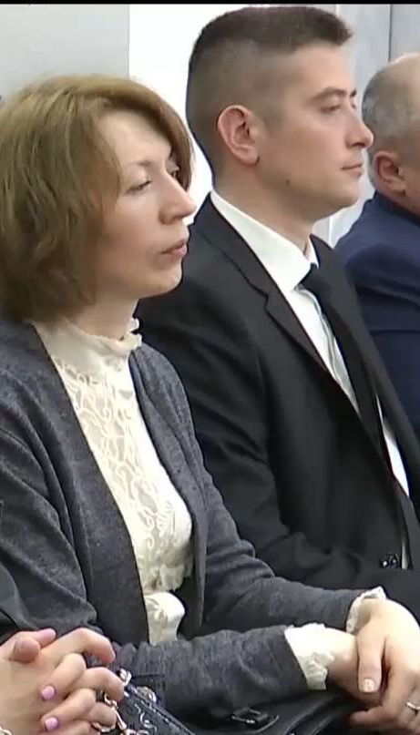 В Нацакадемии началось обучение прокуроров, которые будут занимать должности без конкурсов