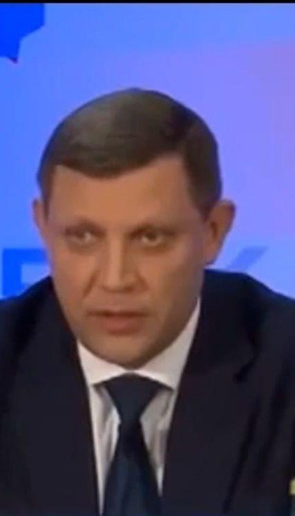 """Оккупационные власти """"ДНР"""" могут вызвать экологическую катастрофу"""