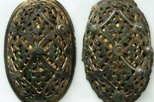 Монети та перли: у Балтійському морі виявили величезний скарб вікінгів