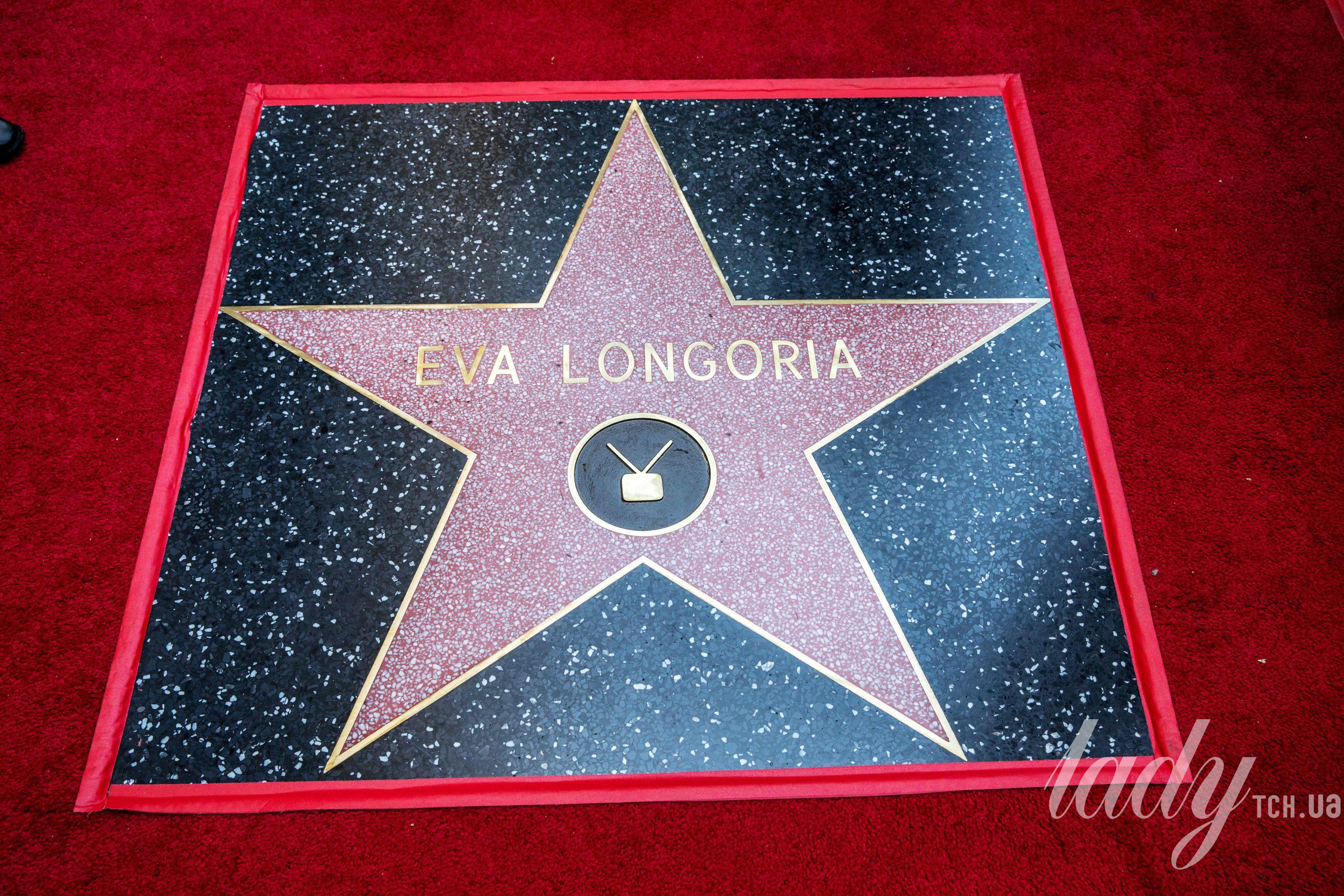 Ева Лонгория_5